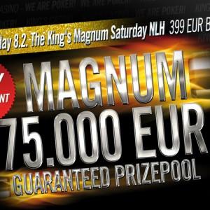 magnum-4-3