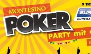 montesino pokerparty_300x300_scaled_cropp