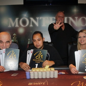 montsino bounty_300x300_scaled_cropp