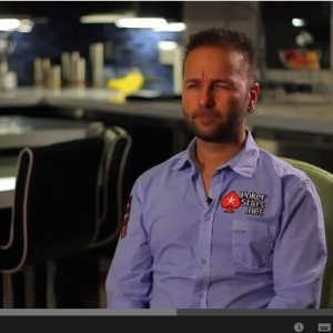 negreanu videointerview2_300x300_scaled_cropp