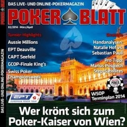 pokerblatt_250x250_scaled_cropp