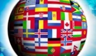 pokerstars support-your-country_200x200_scaled_cropp