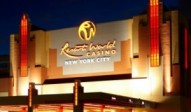 resorts casino new york_300x300_scaled_cropp