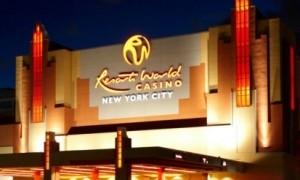 resorts casino new york_300x300_scaled_cropp