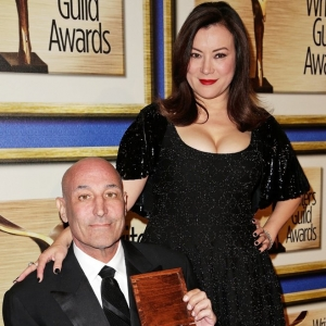simon-tilly-66th-annual-writer-s-guild-awards-press-room-04_300x300_scaled_cropp