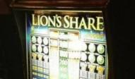slot_machine_vegas_250x250_scaled_cropp