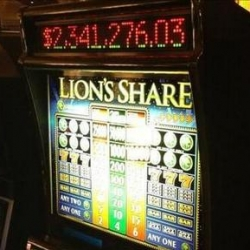slot_machine_vegas_250x250_scaled_cropp