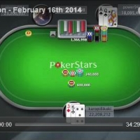 sunday million_200x200_scaled_cropp