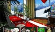 swiss casino_250x250_scaled_cropp