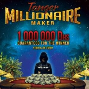tanger millionaire maker_300x300_scaled_cropp