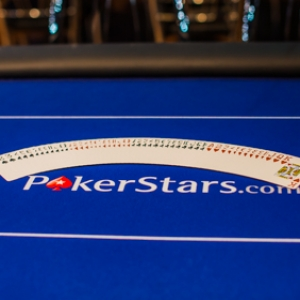 ukipt_dublin_table_shot_300x300_scaled_cropp