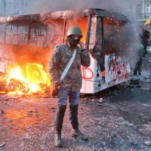 ukraine-kiev-_300x300_scaled_cropp