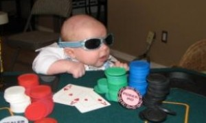 Baby-Playing-Poker-090510L_300_300_cropp