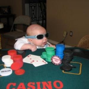 Baby-Playing-Poker-090510L_300_300_cropp
