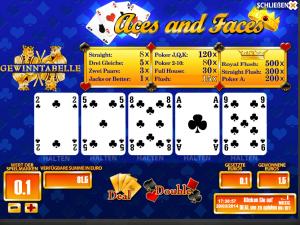 casino live 5