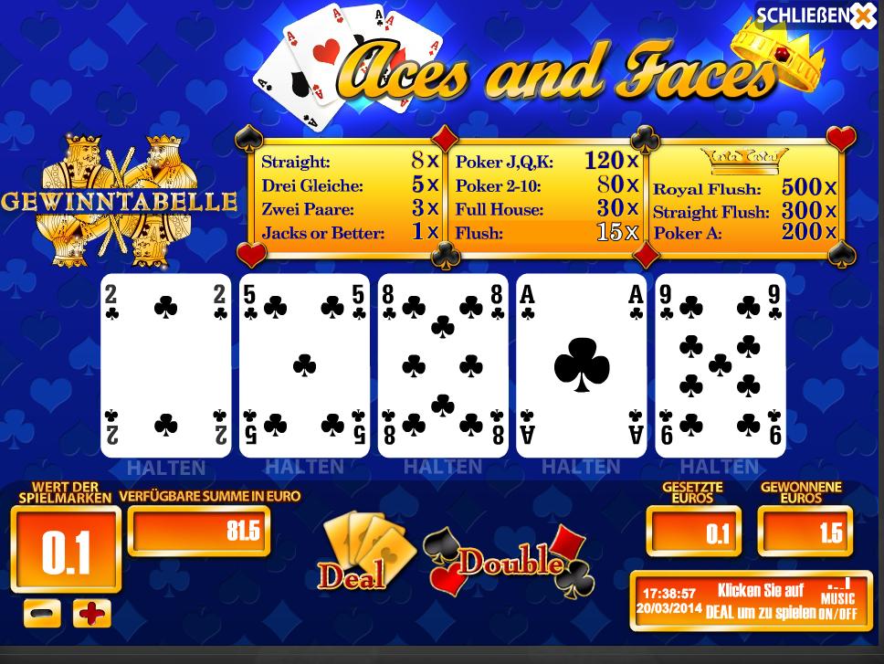 online casino kostenlos neues online casino