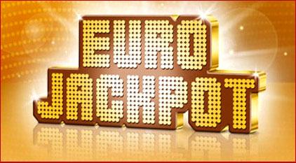Lotto Eurojackpot Zahlen Aktuell