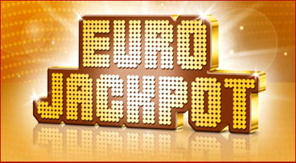 Lotto News Eurojackpot