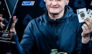 Khoroshenin ept wien final table champion (2)_300_300_cropp