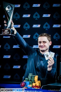 Khoroshenin ept wien final table champion 3