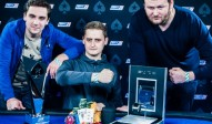 Khoroshenin ept wien final table champion