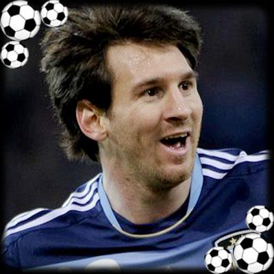 Lionel-Messi-18