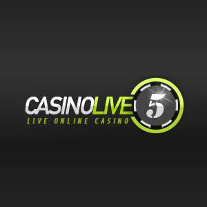 seriöses online casino casino online slot