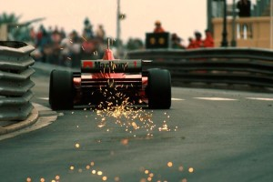 Schumi-im-Ferrari-in-Monaco-immer-ein-Spektakel