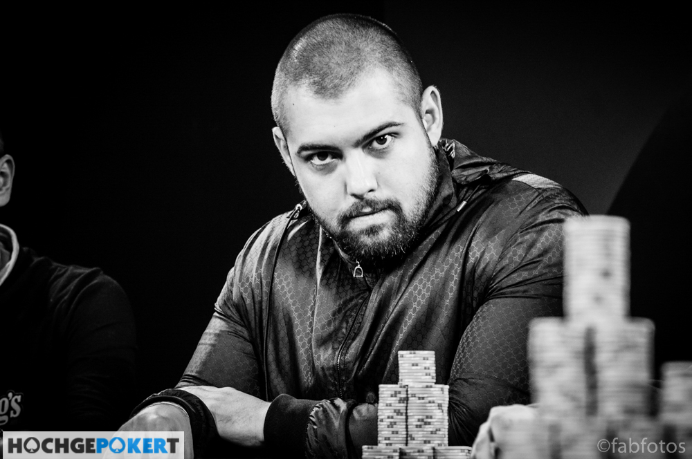 Simeon Naydenov ept wien final table