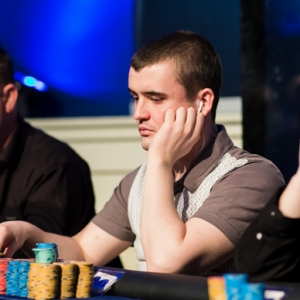 UKIPT_Dub_F14_Day2_Daniel_Stacey_M3DM1992_300x300_scaled_cropp