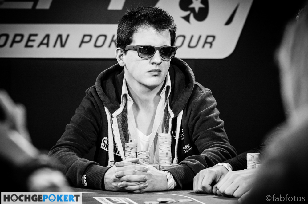 anthony ghamrawi ept wien finaltable