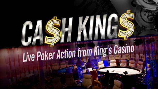 live stream kings casino rozvadov