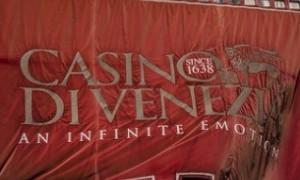 casino di venezia_300_300_cropp