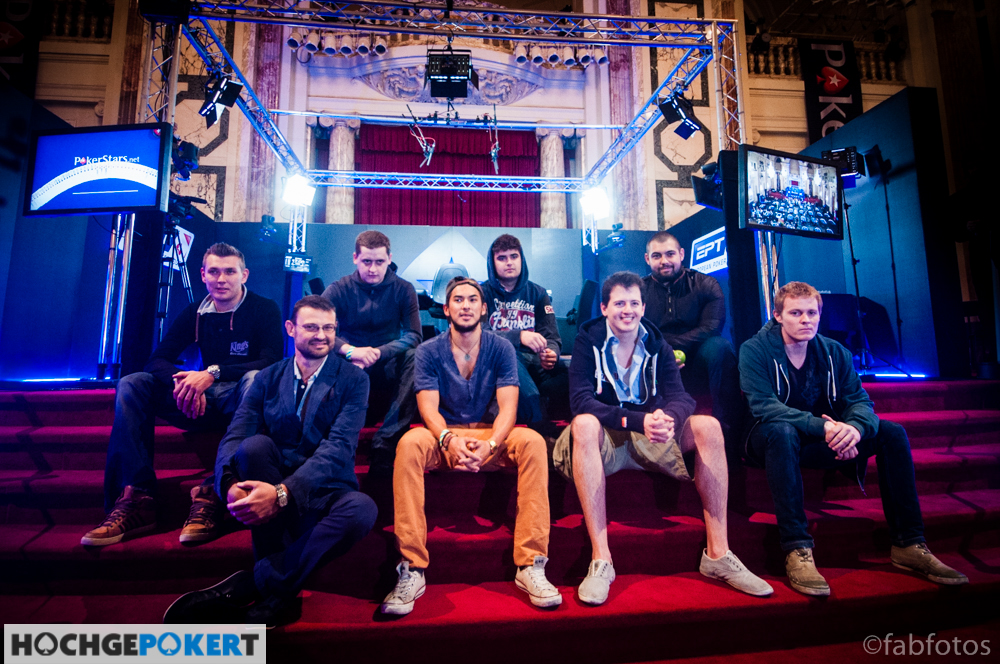 ept wien final table gruppenfoto
