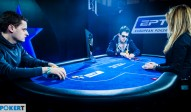 ept wien heads up 2