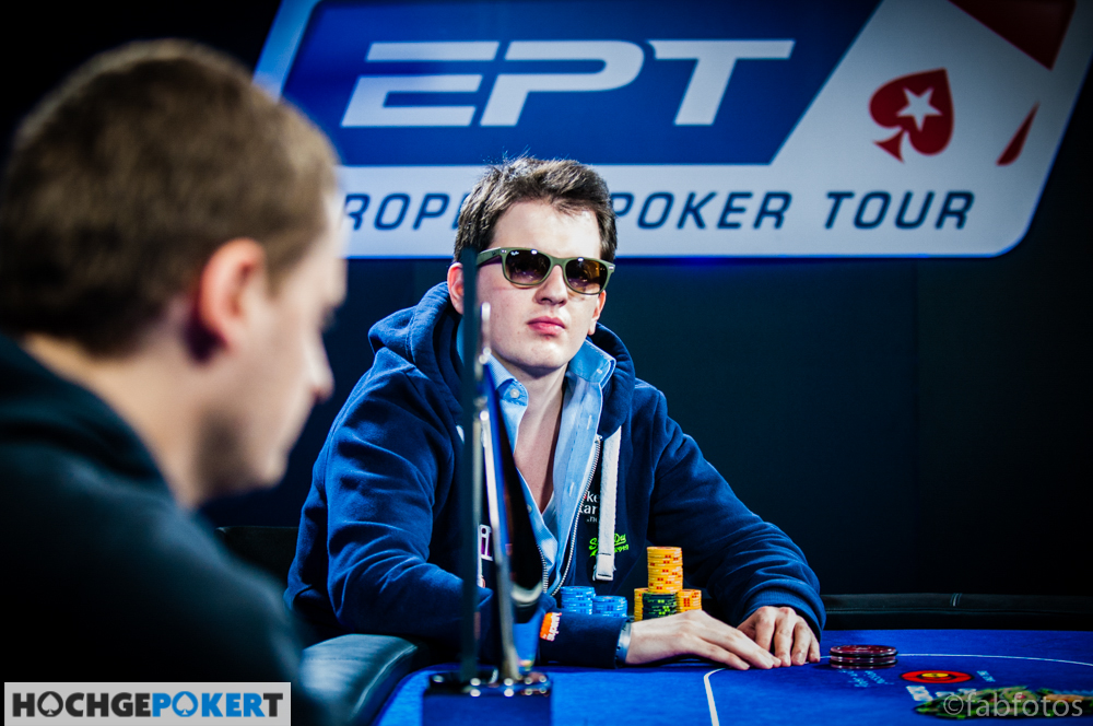 ept wien heads up4