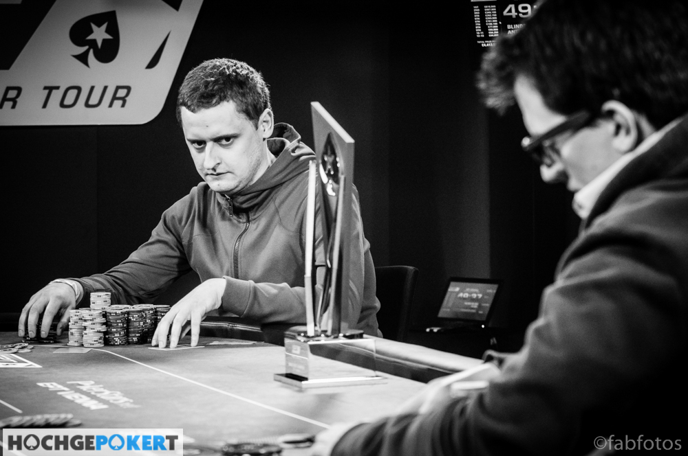 ept wien heads up5