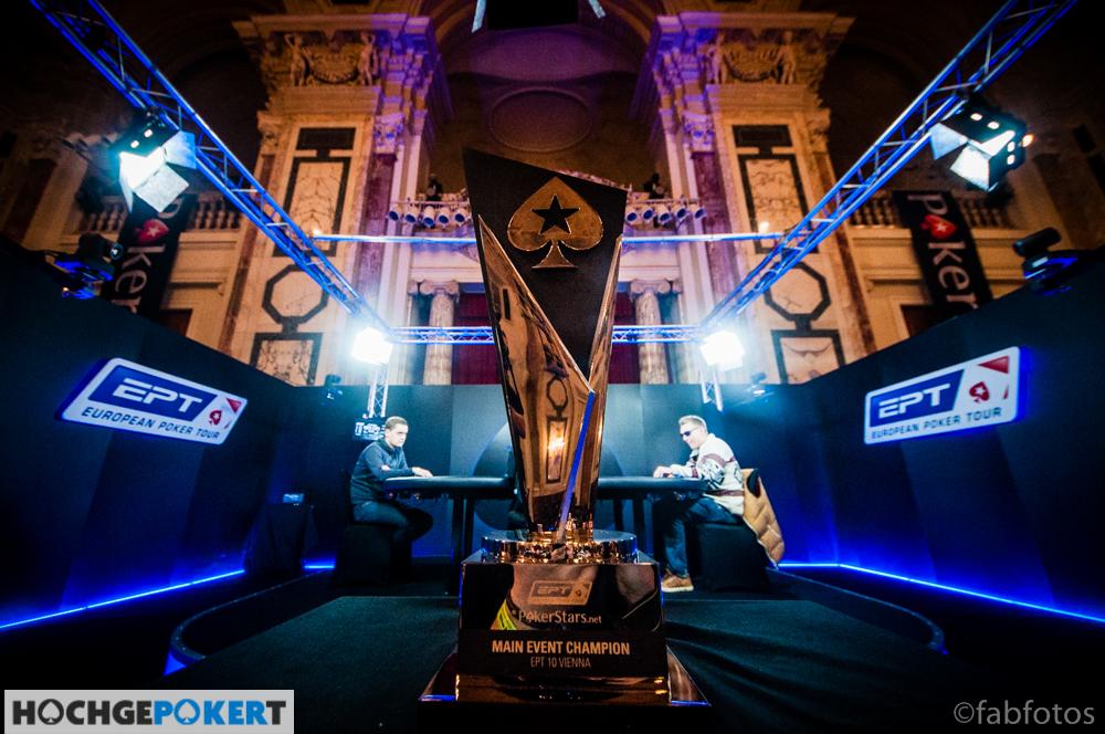 ept wien trophy
