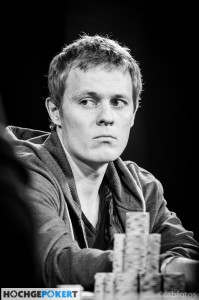 frei dilling ept wien final table 2