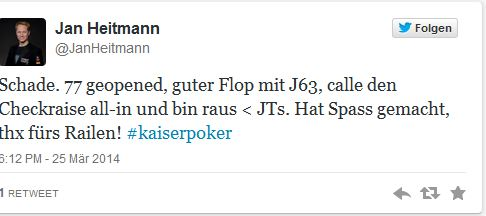jan heit mann tweet