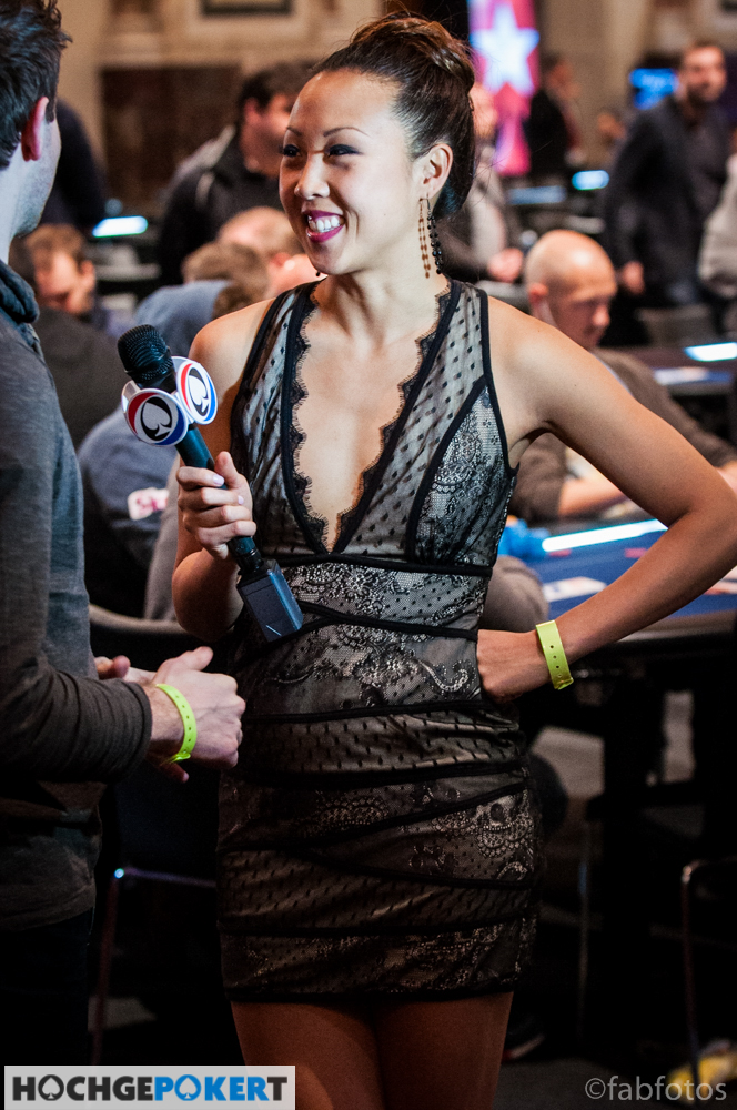 kristy arnett pokernews ept wien tag 4