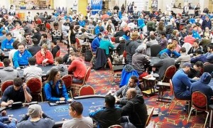 la poker classic_300x300_scaled_cropp