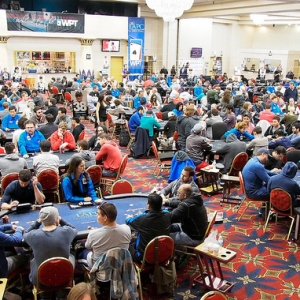 la poker classic_300x300_scaled_cropp