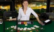 live-casino-mobile_300_300_cropp