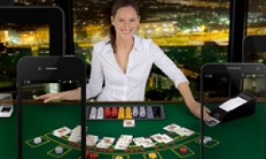 live-casino-mobile_300_300_cropp