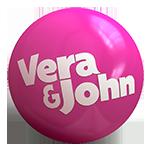 logo_verajohn-150x150-trans