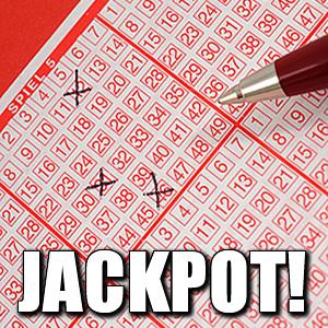 lottozahlen jackpot