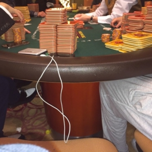 macau big game_300x300_scaled_cropp