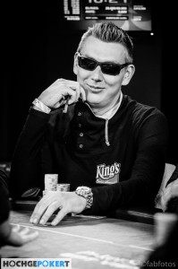 marko neumann ept wien final table 2