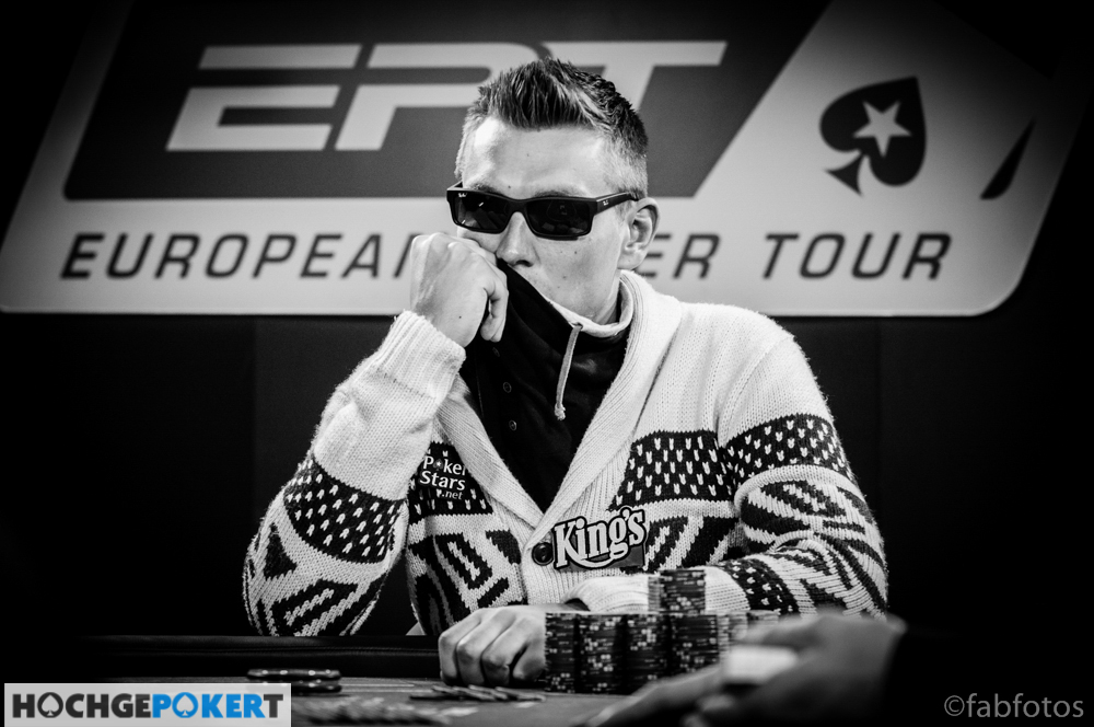marko neumann ept wien final table 4